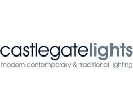 Castlegate Lights promo codes