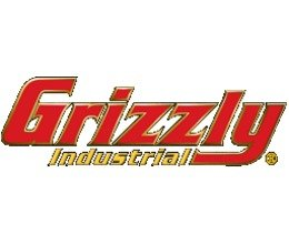 Grizzly.com coupons