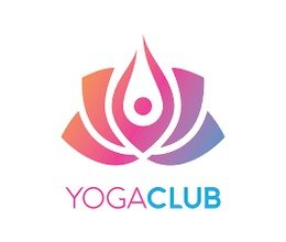 Yoga Club coupon codes