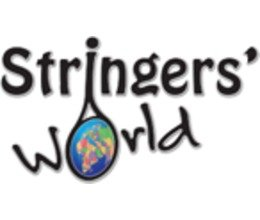 StringersWorld.com promo codes