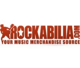 Rockabilia.com coupon codes