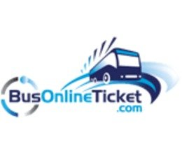 Bus Online Ticket promo codes