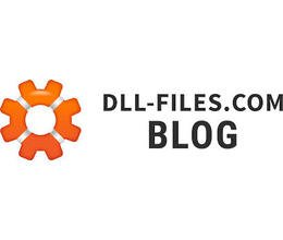 DLL-files.com promo codes