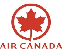 AirCanada.com coupon codes