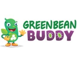 Green Bean Buddy promo codes