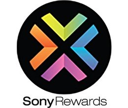 SonyRewards.com coupon codes