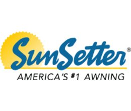 SunSetter.com coupons