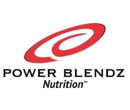 Power Blendz promo codes