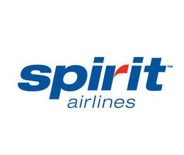 SpiritAirlines.com coupon codes