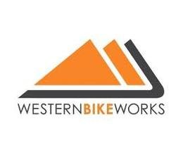 WesternBikeworks.com coupons