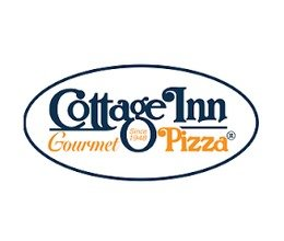 CottageInn.com coupons