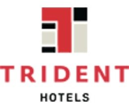 TridentHotels.com promo codes