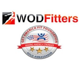 WODFitters.com coupon codes