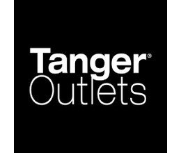 TangerOutlet.com coupons