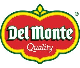 DelMonte.com coupons