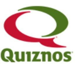 Quiznos.com coupons