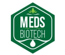 MedsBiotech.com coupon codes