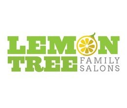 LemonTree.com coupons