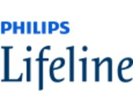 Philips Lifeline coupon codes