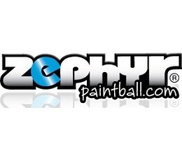 Zephyr Sports coupon codes