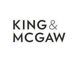 KingAndMcgaw.com coupons
