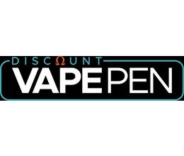 Discount Vape Pen promo codes