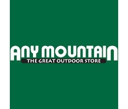 Anymountain.com coupons