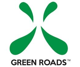 GreenRoads.com coupon codes
