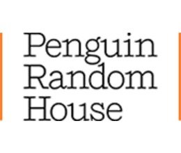 PenguinRandomHouse.com coupons