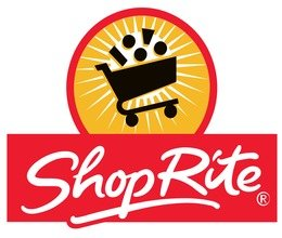 ShopRite.com coupon codes