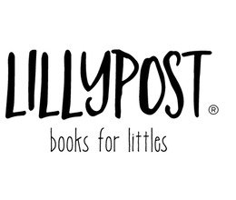 Lillypost.com promo codes