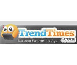 Trend Times coupon codes
