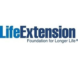 LifeExtension Discounts promo codes