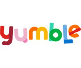 Yumble Kids Coupon Rate coupon codes