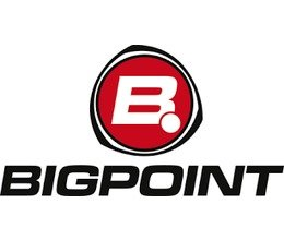 Us.Bigpoint.com coupons