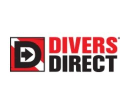 DiversDirect.com coupons