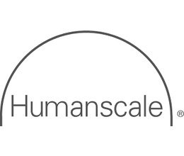 Humanscale.com coupon codes
