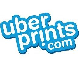 UberPrints.com coupon codes