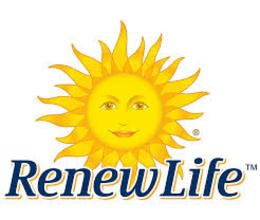 ReNewLife.com promo codes