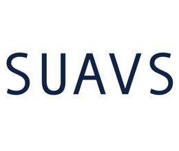 suavShoes.com coupon codes