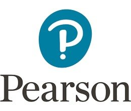pearson education online coupon code 2019