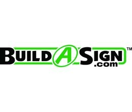 BuildASign.com coupon codes