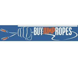 BuyJumpRopes.net coupons