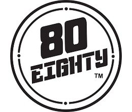 80Eighty.com promo codes
