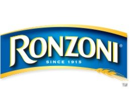 Ronzoni.com coupons
