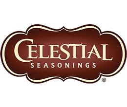 CelestialSeasonings.com coupon codes