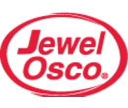 Jewel Osco coupon codes