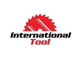 InternationalTool.com promo codes