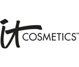 IT Cosmetics CA promo codes
