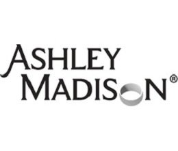 The Ashley Madison Agency promo codes